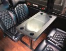 Used 2013 Ford F-650 Mini Bus Shuttle / Tour Grech Motors - Riverside, California - $94,900