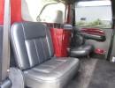 Used 2001 Ford Excursion SUV Limo  - Richmond, Virginia - $27,995