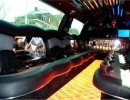 Used 2007 Cadillac Escalade SUV Stretch Limo Royal Coach Builders - Yonkers, New York    - $34,000