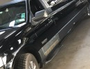 Used 2007 Ford Expedition SUV Stretch Limo Tiffany Coachworks - Yonkers, New York    - $25,000