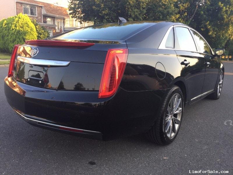 cadillac for htm xts pre certified sale cincinnati owned oh sedan