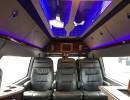 Used 2007 Ford E-250 Van Limo DaBryan - LAS VEGAS, Nevada - $12,000