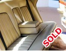Used 1979 Rolls-Royce Wraith Antique Classic Limo  - Peabody, Massachusetts - $19,250