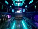 Used 2007 International 3200 Mini Bus Limo StarTrans - Palatine, Illinois - $39,500