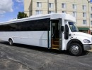 2018, Freightliner M2, Mini Bus Shuttle / Tour, StarTrans