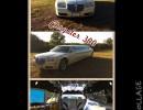 Used 2005 Chrysler 300 Sedan Stretch Limo Craftsmen - ROME, Georgia - $25,000
