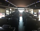 Used 2015 Freightliner M2 Mini Bus Shuttle / Tour Grech Motors - Phoenix, Arizona  - $102,250