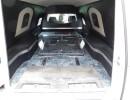 Used 2011 Cadillac XTS Funeral Hearse Federal - Anaheim, California - $25,000