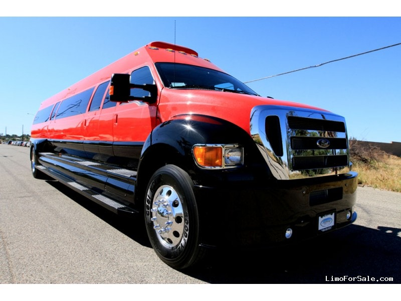 used 2015 ford f 650 truck stretch limo tiffany coachworks. Black Bedroom Furniture Sets. Home Design Ideas