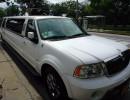 2004, Lincoln Navigator, SUV Stretch Limo, Krystal