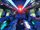 Used 2008 Chevrolet Tahoe SUV Stretch Limo Limos by Moonlight - Commack, New York    - $26,500