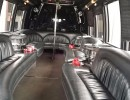 Used 2007 International 3200 Mini Bus Limo Krystal - Denver, Colorado - $31,000
