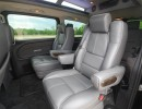 New 2018 Mercedes-Benz Metris Van Shuttle / Tour  - Ronkonkoma, New York    - $52,995