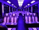 Used 2018 International Mini Bus Limo  - Fair lawn, New Jersey    - $27,000