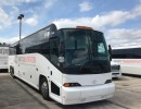 2012, MCI J4500, Motorcoach Shuttle / Tour