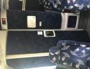Used 2014 MCI Motorcoach Shuttle / Tour  - Des Plaines, Illinois - $355,000