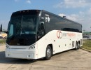 2014, MCI J4500, Motorcoach Shuttle / Tour