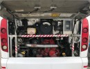 Used 2014 MCI Motorcoach Shuttle / Tour  - Des Plaines, Illinois - $365,000