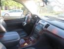 Used 2007 Cadillac SUV Limo  - Winchester, California - $12,000
