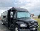 2017, Freightliner, Mini Bus Shuttle / Tour, Grech Motors