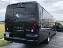 Used 2017 Freightliner Mini Bus Shuttle / Tour Grech Motors - Addison, Texas - $155,000