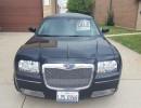 Used 2006 Chrysler Sedan Stretch Limo Krystal - Streamwood, Illinois - $27,000