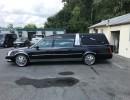 Used 2008 Cadillac Funeral Hearse S&S Coach Company - Upper Marlboro, Maryland - $31,900