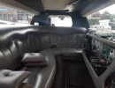 New 2006 Chrysler 300 Sedan Stretch Limo Krystal - Streamwood, Illinois - $27,000