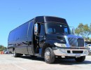 Used 2006 International Mini Bus Limo  - Carson, California - $37,000