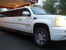 Used 2007 GMC SUV Stretch Limo Limos by Moonlight - Agawam, Massachusetts - $22,000