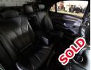 Used 2015 Mercedes-Benz S550 Sedan Limo  - Des Plaines, Illinois - $27,000
