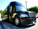 2012, Freightliner, Motorcoach Limo, Tiffany Coachworks