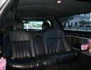 Used 2004 Lincoln Sedan Stretch Limo Royal Coach Builders - Fletchers Lake, Nova Scotia    - $8,500