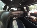 Used 2008 Lincoln Sedan Stretch Limo Krystal - $11,900