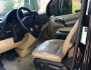 Used 2014 Mercedes-Benz Van Limo McSweeney Designs - Cumming, Georgia - $67,999