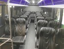New 2018 Mercedes-Benz Mini Bus Shuttle / Tour EC Customs - Oaklyn, New Jersey    - $129,550