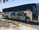 2013, Setra Coach, Motorcoach Shuttle / Tour