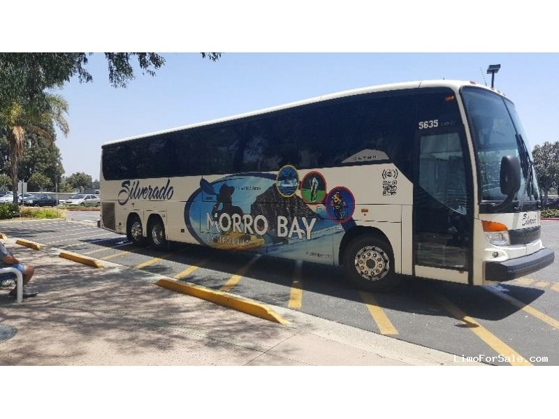 Used 2013 Setra Coach Motorcoach Shuttle / Tour  - Phoenix, Arizona  - $220,000