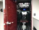New 2018 Mercedes-Benz Van Shuttle / Tour Midwest Automotive Designs - Oaklyn, New Jersey    - $124,750