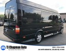Used 2006 Mercedes-Benz Van Limo  - SLC, Utah - $39,500