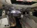 Used 2004 Hummer H2 SUV Stretch Limo Limos by Moonlight - UNIONTOWN, Alabama - $22,600