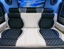 Used 2017 Mercedes-Benz Van Limo HQ Custom Design - Monvale, New Jersey    - $100,000