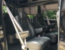 Used 2016 Ford Van Shuttle / Tour  - Honolulu, Hawaii  - $49,900