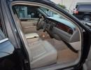 Used 2008 Lincoln Sedan Limo Ford - Houston, Texas - $4,900