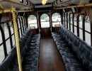 Used 2014 Ford Trolley Car Limo Specialty Vehicle Group - Anaheim, California - $98,900