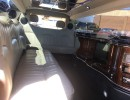 Used 2006 Mercedes-Benz C class Sedan Stretch Limo  - Wickliffe, Ohio - $16,995