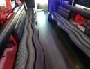 Used 2016 Ford Mini Bus Limo LGE Coachworks - Orlando, Florida - $90,000