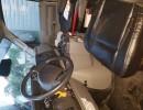 Used 2017 Ford Mini Bus Limo  - Orlando, Florida - $75,000