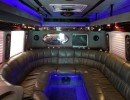 Used 2006 Ford Mini Bus Limo Turtle Top - Houston, Texas - $24,900