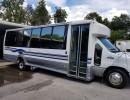 Used 2006 Ford Mini Bus Limo Turtle Top - Houston, Texas - $22,900
